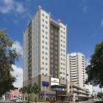 Hotel Hilton Garden Inn Panama