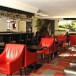 Hotel Riande Granada Urban Clublevel