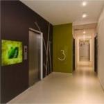 The Saba Hotel By Hospitality Sense