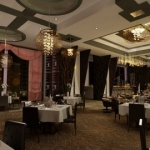 Hotel Royal Sonesta Panama