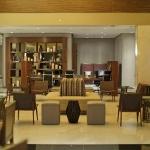 Hotel Crowne Plaza Panama Airport