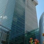 RADISSON DECAPOLIS HOTEL PANAMA CITY 5 Stelle