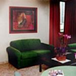 Sevilla Suites Apart-Hotel