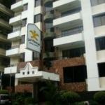 Hotel Las Huacas