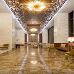 Hotel Waldorf Astoria Panama