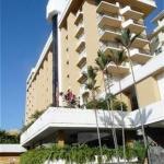 Hotel Riande Granada Urban