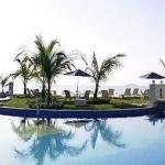 Hotel Intercontinental Playa Bonita Resort & Spa