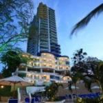 Hotel Solarium Coronado Beach