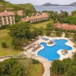 OCCIDENTAL GRAND PAPAGAYO ALL INCLUSIVE 5 Stelle