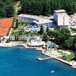 Hotel Village Laguna Park