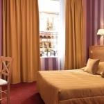 Hotel Gérando