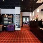 Hotel Ibis Styles Paris Massena Olympiades