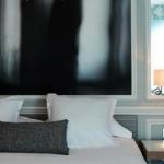 Hotel Best Western Premier Le Swann