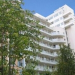 Hotel Sejours & Affaires Grande Arche - Courbevoie