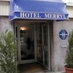Hotel Merryl