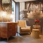 Hotel Atelier Saint Germain