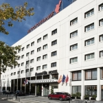 Hotel Forest Hill Meudon Velizy
