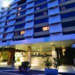 Hotel Mercure Paris Velizy