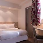Hotel Best Western Le Jardin De Cluny