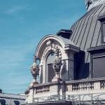 Timhotel Le Louvre