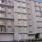 Hotel Sejours & Affaires Paris Malakoff