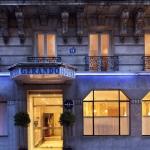 Hotel Gerando