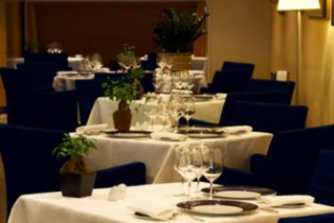 Sheraton Paris Airport Hotel & Conference Centre: Salle de Banquet PARIS - AEROPORT CDG