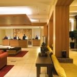 Radisson Blu Hotel Paris, Marne-La-Vallée