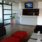 Best Western Golf Hotel, Marne-La-Vallee