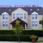 Hotel Chanteloup