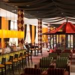 Hotel Magic Circus