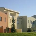Hotel Appart'city Montevrain
