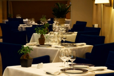 Sheraton Paris Airport Hotel & Conference Centre: Bankettsaal PARIS - FLUGHAFEN CDG
