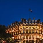 Hotel Du Louvre - Paris, A Hyatt