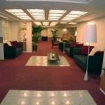 Hotel Residence Richemont