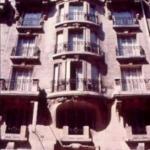 Hotel Sezz