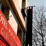 Hotel Golden Tulip Gare De Lyon 209