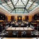 Hotel Hyatt Paris Madeleine
