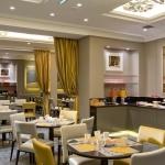 Hotel California Champs - Elysees