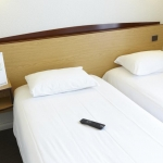 Hotel Campanile Paris Boulogne-Billancourt