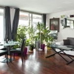 Bp Apartments - Lovely Boulogne