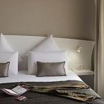 Hotel Mercure Paris Levallois Perret