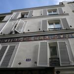 Hotel Grand Hôtel De Clermont