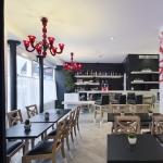 Hotel Best Western Premier Faubourg 88