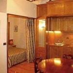 Hotel Appartement Saint Germain