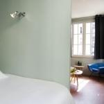 Suites & Hotel Montparnasse