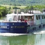 Hotel Raymonde