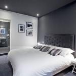 Hotel The Bo Studio