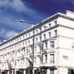 Hotel Stendhal Place Vendôme Parigi - Mgallery Collection