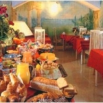 Hotel Fortuny